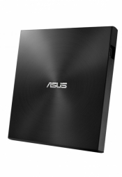 Asus ZenDrive SDRW-08U7M-U External ultra-slim DVD writer with M-Disc sup