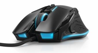 545e1c30908 Mouse Hama uRage Reaper Revolution - PC mice | Baltic Data