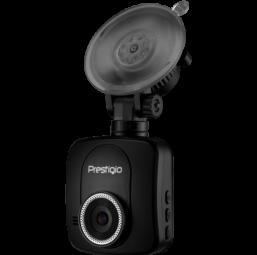driver Prestigio webcam