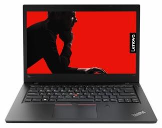 Lenovo thinkpad l380