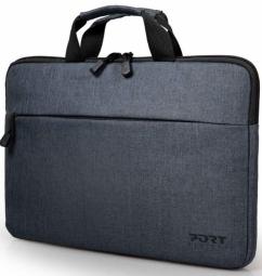 Bag laptop Port BELIZE Toploading 15.6