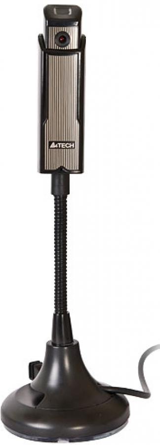 DRIVERS UPDATE: A4TECH PK-600MJ WEBCAM