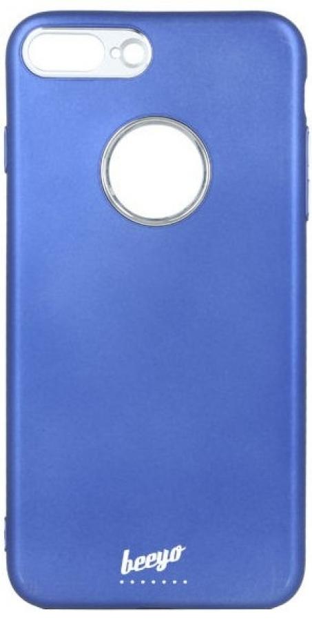 Beeyo Huawei Mate 10 Pro Blue - Phone cases   Baltic Data